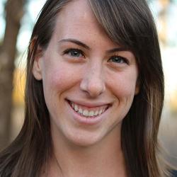 Allison Yates