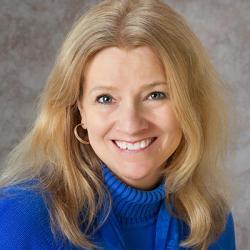 Diane Walker
