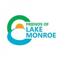 Friends of Lake Monroe