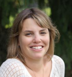 Jennifer Richler