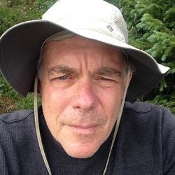 Jim Manion
