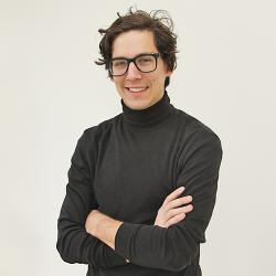 Sean Starowitz