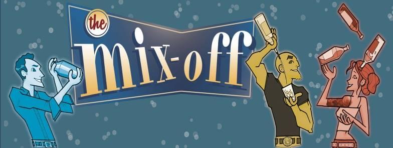 Mix-Off