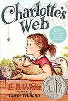Charlottes Web2