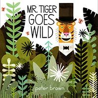 Mr Tiger2