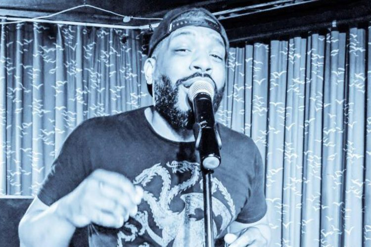 "Creating a community of misfits isn't what music entertainer Darran Mosley intended or expected. After growing up in a ""super-rough"" neighborhood in Indianapolis, then working in computer systems in Chicago, he landed in Bloomington, where he works in IT by day and in music by night. 