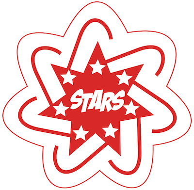 Bedford North Lawrence Stars