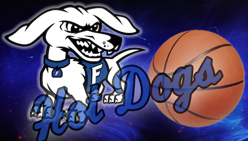 Frankfort High School Hot Dogs