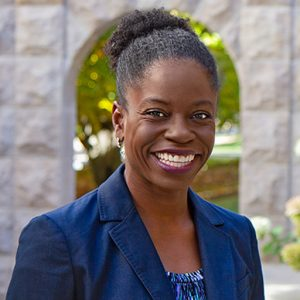 Professor Priscilla Barnes, of Indiana University's Center for Rural Engagement, says most rural communities are open to working together in the Community Health Improvement Plan (CHIP) program.   Courtesy photo