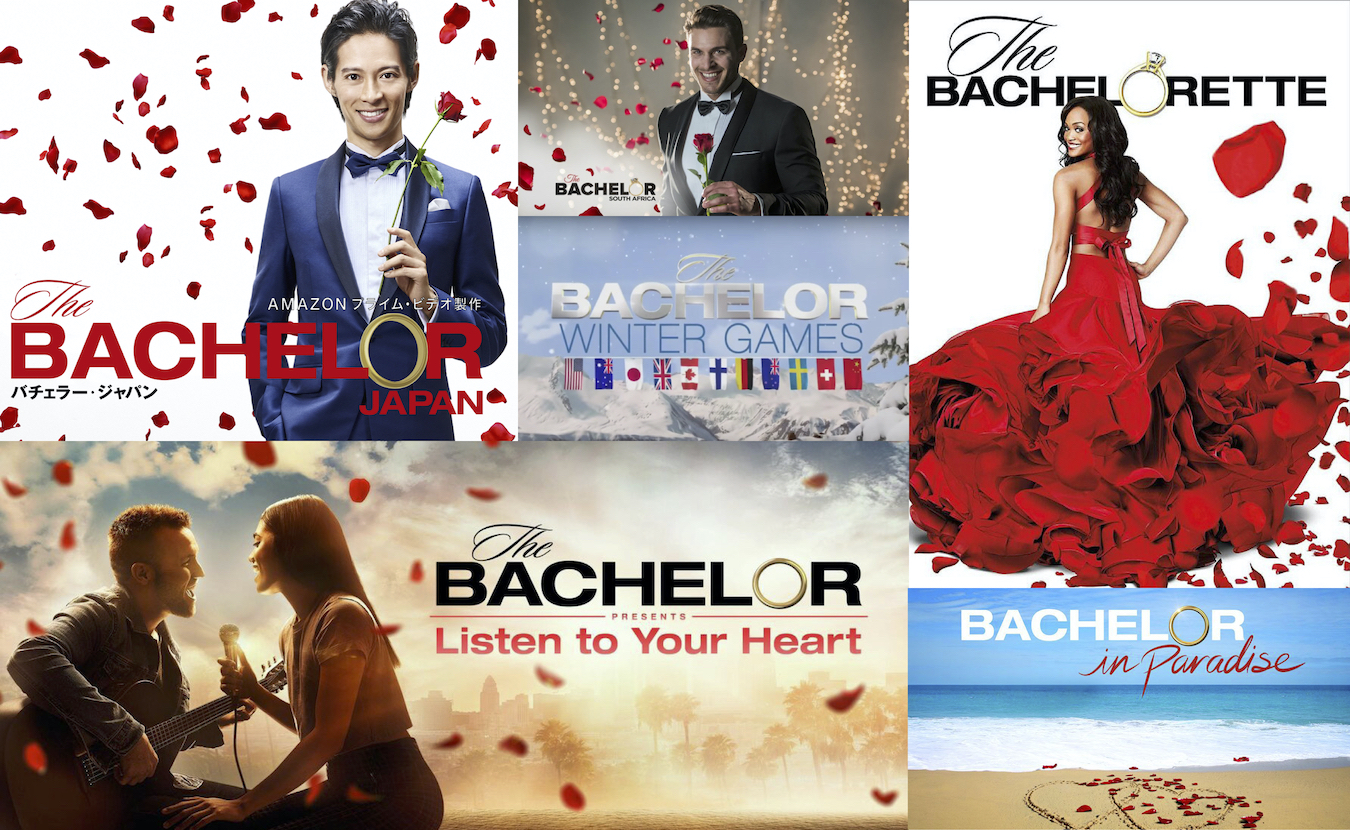 'The Bachelor' started as a reality dating program that has since morphed into a behemoth with multiple, year-round spinoffs. Jennifer calls it 'a highly entertaining yet deeply flawed franchise that could be so much better if it just took notes.' | Image by Jenny El-Shamy